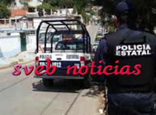 """""""Levantan"""" a 2 jovenes en la calle Chapultepec, por Plaza Crystal en Xalapa"""