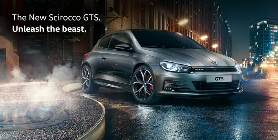 australia autocar 2016 volkswagen scirocco gts specs features performance review. Black Bedroom Furniture Sets. Home Design Ideas