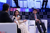 Madhuri Dixit Nene in designer Anarkali Dress at FICCI Awards 2017 056.JPG