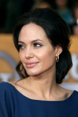Dame Helen Mirren Angelina Jolie Without Makeup
