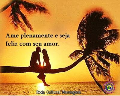 amor, carinho, amantes, namorados, mensagem+dia+dos+namorados