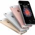 Apple Announces The iPhone SE