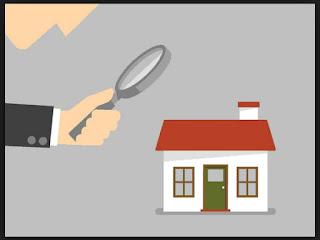9 Faktor Penting Dalam Memilih Lokasi Rumah Hunian