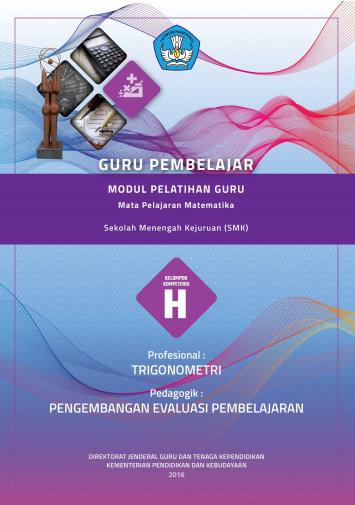 Cover UKG Mat SMK Trigonometri