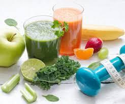 صحت مند کھانے – کیا آپ کے لئے صحت مند ہے یا نہیں؟