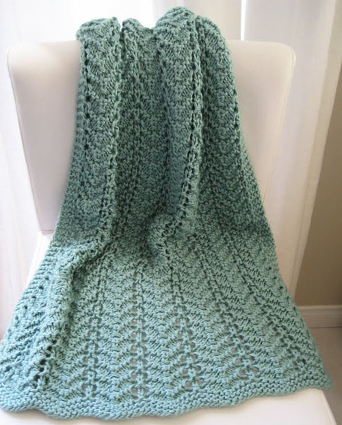 Beautiful Skills Crochet Knitting Quilting Easy Lacy Baby
