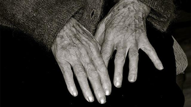 Una argentina de 63 años se disfraza de prostituta para atrapar a los asesinos de su nieto