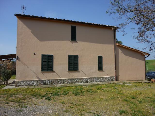 Casale con azienda agricola Alberese Case Grosseto Case Grosseto Vendita  www.grossetocase.com