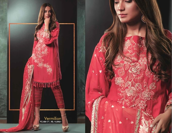 Al Karam Eid Collection 2017 With Latest Design & Price in Pakistan