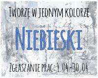 http://tworzewjednymkolorze.blogspot.com/2016/04/wyzwanie-4-niebieski-challenge-4-blue.html