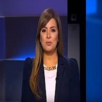 برنامج المواجهة حلقة الإثنين 18-9-2017 مع ريهام السهلى و هل تنجح المعارضة القطرية في تصحيح مسار قطر وإسقاط نظام تميم؟ | حلقة كاملة