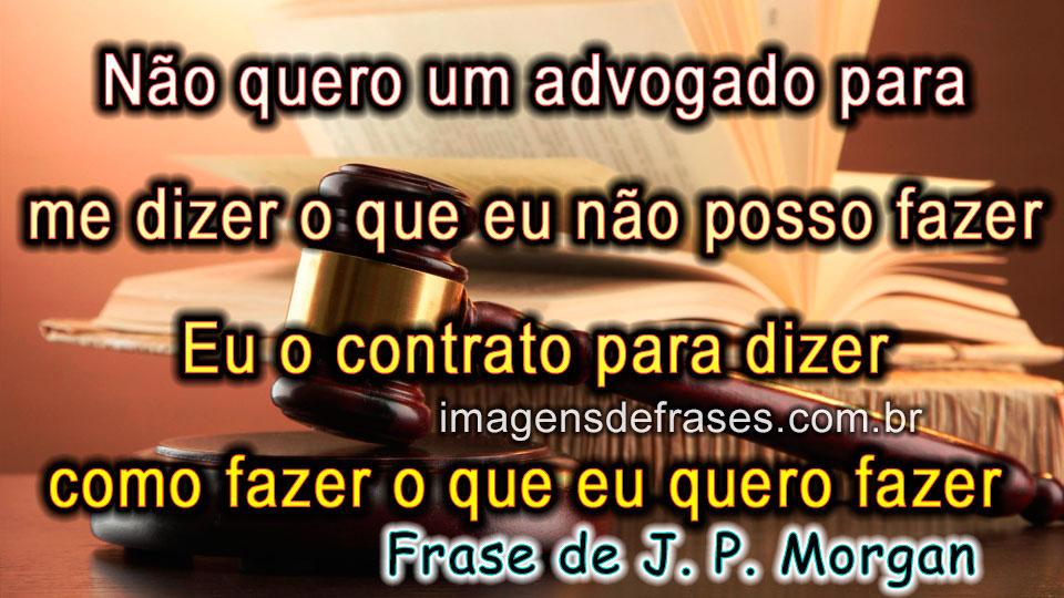 Frases Para O Dia Do Advogado E Dia Do Defensor Publico Frases E