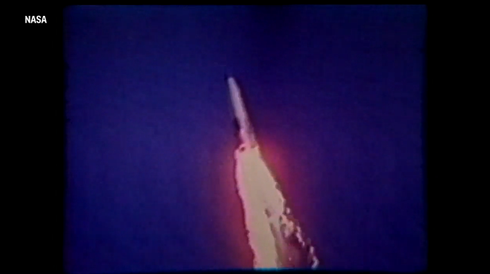 nasa rocket failure - photo #17