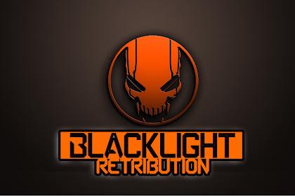 Download Blacklight Retribution PC Full game Gratis