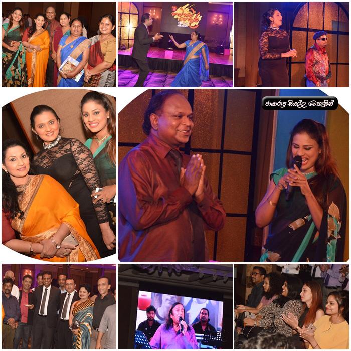 http://www.gallery.gossiplankanews.com/event/rupavahini-hawasata-gedara-programme-launch.html