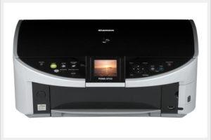 http://www.printerdriverupdates.com/2017/02/canon-pixma-mp500-series-driver.html