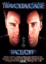 Contracara (Face Off) <br><span class='font12 dBlock'><i>(Face&#47;Off)</i></span>
