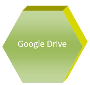 Google Triples Free Storage Capacity for Gmail, Google Drive and Google+ up to 15 GB