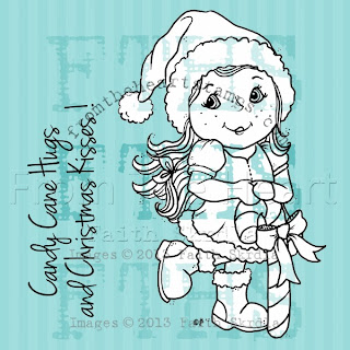 http://fromtheheartstamps.com/shop/christmas-and-winter/105-candy-cane-anneke.html