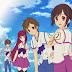 تحميل ومشاهدة جميع حلقات انمي  shinsekai yori مترجم عدة روابط