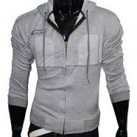 5 Situs Belanja Fashion Secara Online Khusus Untuk Para Pria