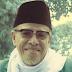 Biodata Biografi  Profile Buya Hamka Terbaru and Lengkap
