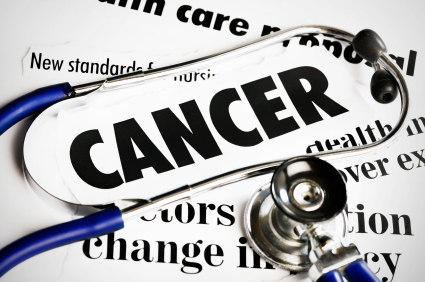1-2-3 Tо Staying Cancer-Free