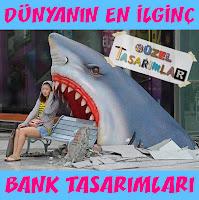 en-ilginc-bank-tasarimlari