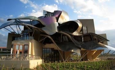 De viajeros por La Rioja. 14