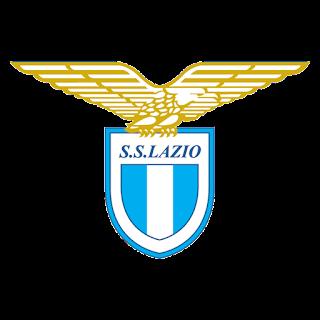 lazio hd logo png dls fts 2019