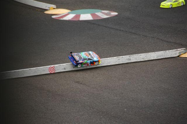 Imagens da Reedy Race 2006