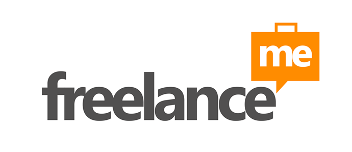 best freelance arabic websites