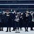 "Block B retorna com videoclipe de ""Toy"""