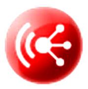 Descargar ThinkVantage Access Connections Gratis