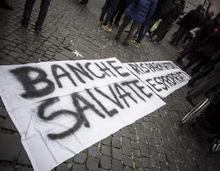 salvabanche