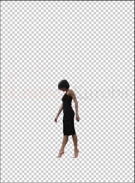 Tutorial Photoshop - Tehnik Digital Imaging Manipulasi Photoshop Paling Mudah