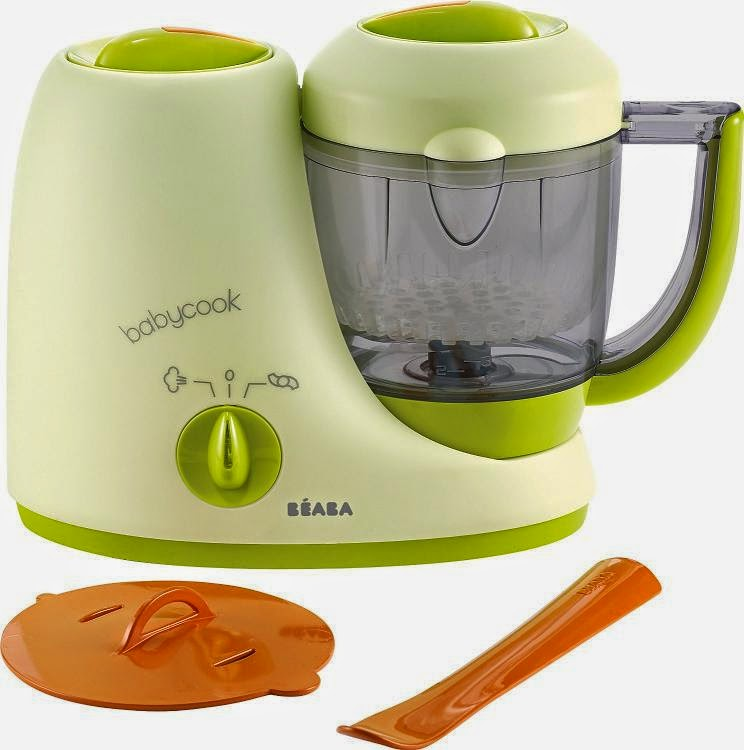 Baby Food Maker Toys R Us