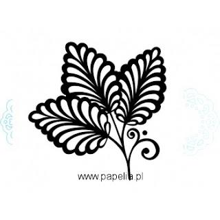 http://www.papelia.pl/stempel-gumowy-galazki-cloe-v02-p-817.html