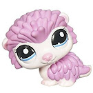 Littlest Pet Shop Multi Pack Hedgehog (#1711) Pet