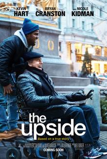 Film The Upside