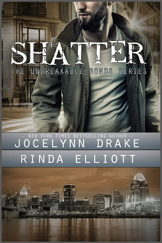 cover, romance, gay, image, Shatter, lgbt