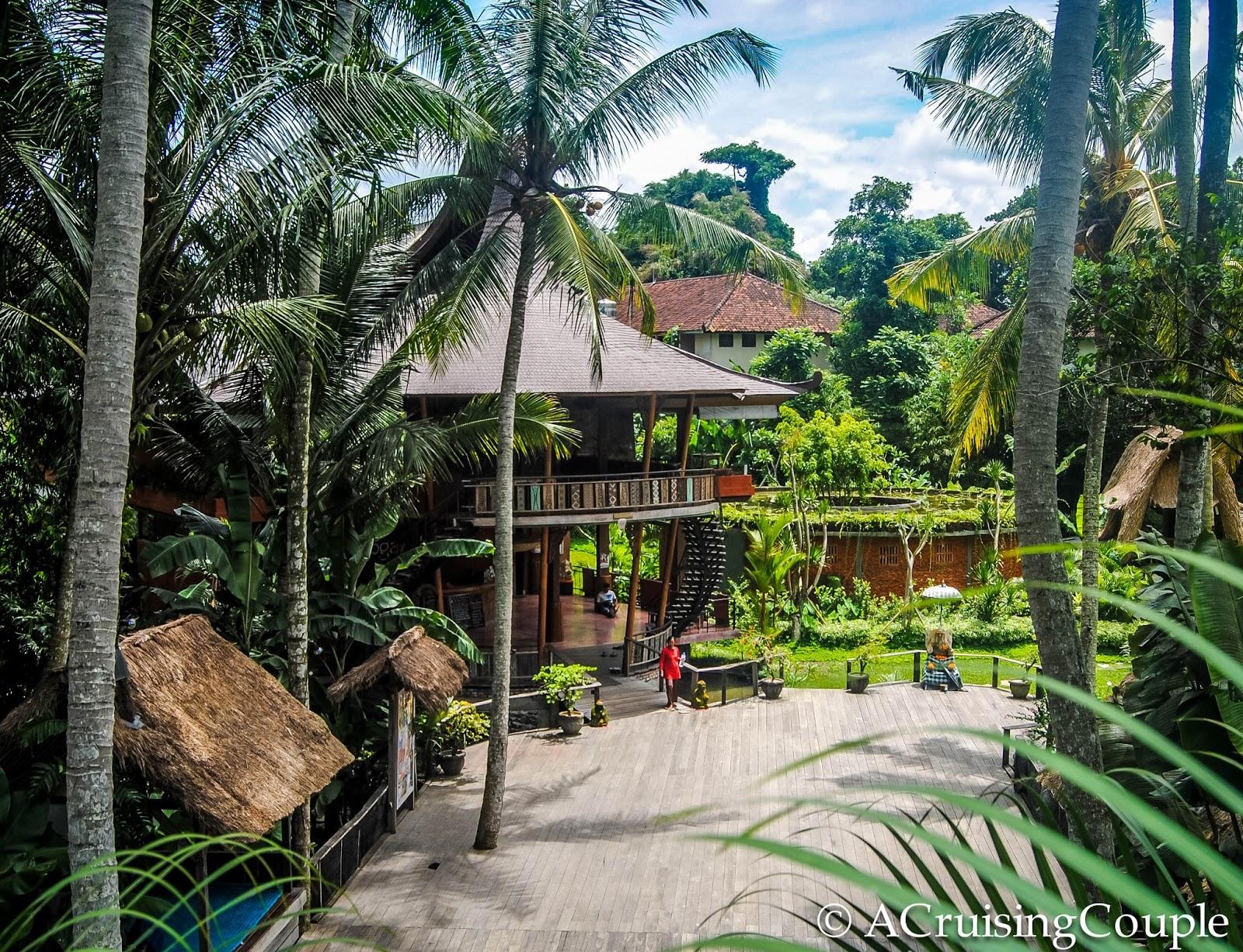 Yoga+Barn+Ubud+Bali Informasi 5 Hotel Murah di Ubud Bali