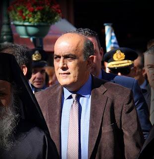 Αποτέλεσμα εικόνας για Γιώργος Τσιμτσιρίδης