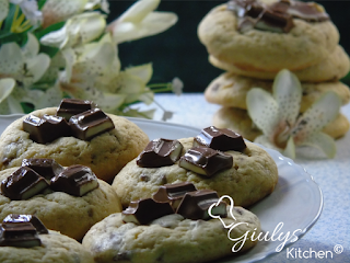 http://giulys.blogspot.it/search/label/Biscotti