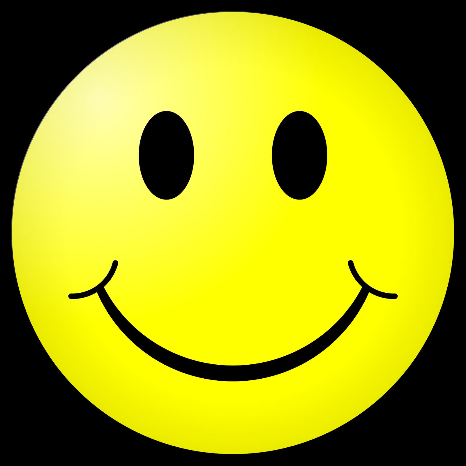 Hema's Zone: Eternal Smiles with Mc Cain Smiles...!!!