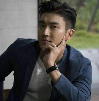 卞赫的愛情 線上看,2017韓劇 卞赫的愛情線上看