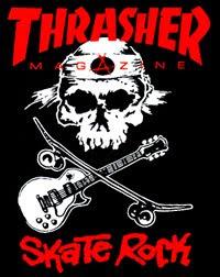 thrasher magazine ©
