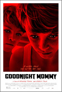 Sinopsis, Cerita & Review Film Goodnight Mommy (2015)