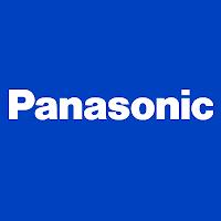 Panasonic Recruitment