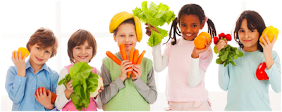 effects of activities on health - benefits of physical activities for children - meraki